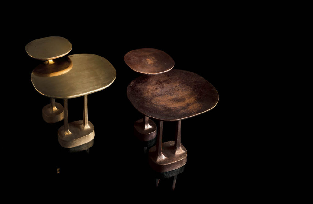 Henge-Mushroom-Coffee Table.jpg
