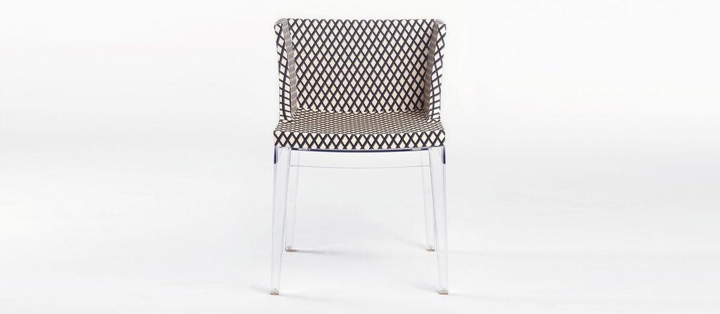 Kartell-MADEMOISELLE-Chair-2.jpg