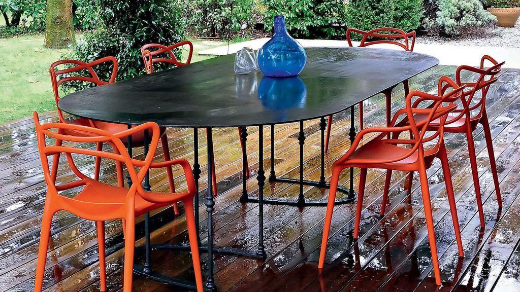 Kartell-Masters-Chair-2.jpg