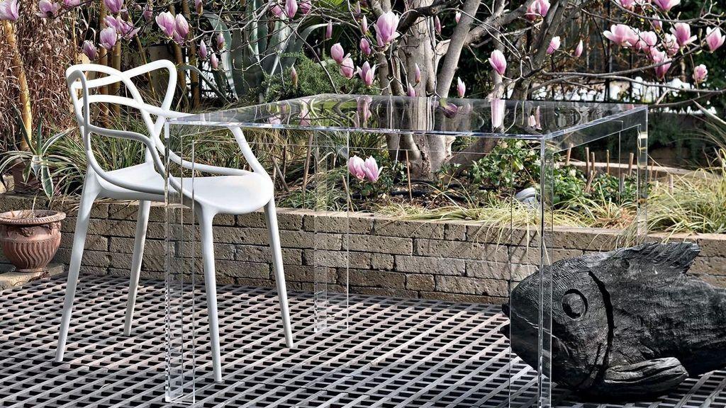 Kartell-Masters-Chair-1.jpg
