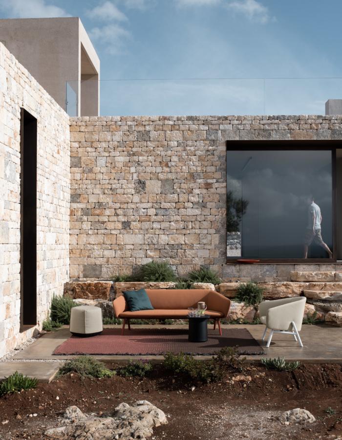 Kristalia-Tuile-Outdoor Sofa-1.jpg