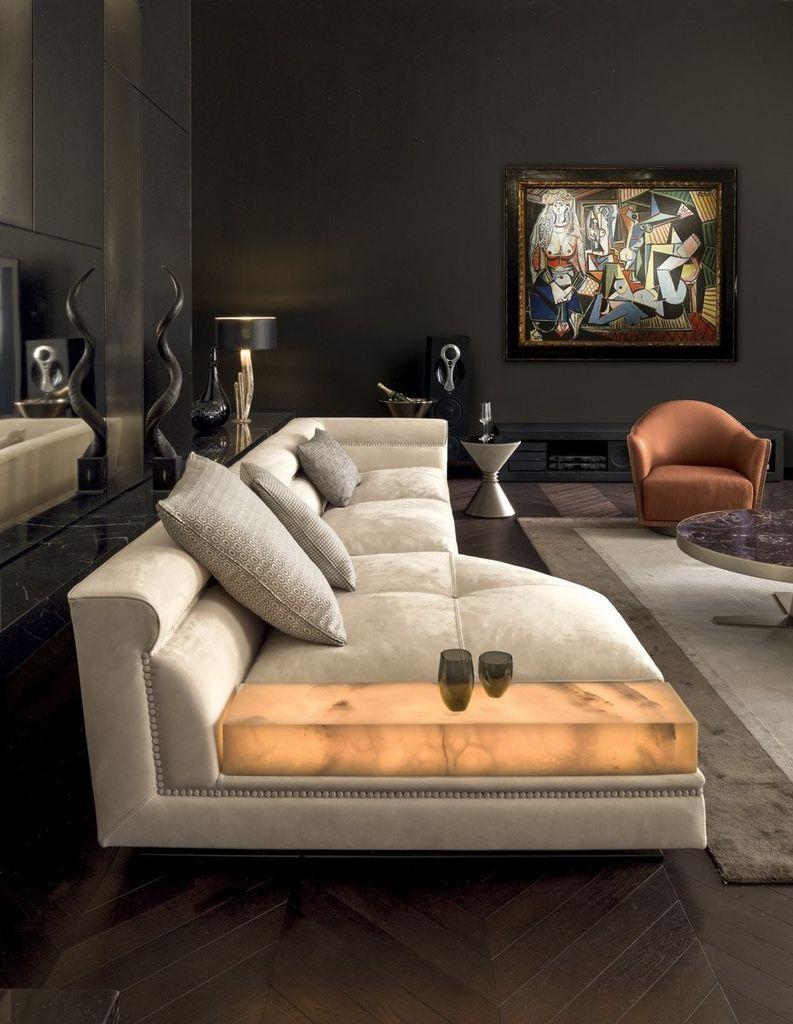 Longhi-Ansel-Sofa-1.jpg