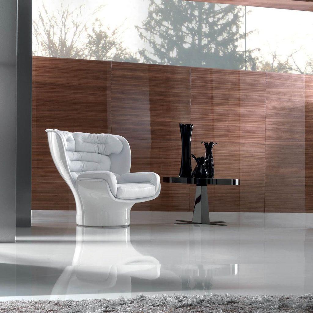 Longhi-Elda-Armchair-1.jpg
