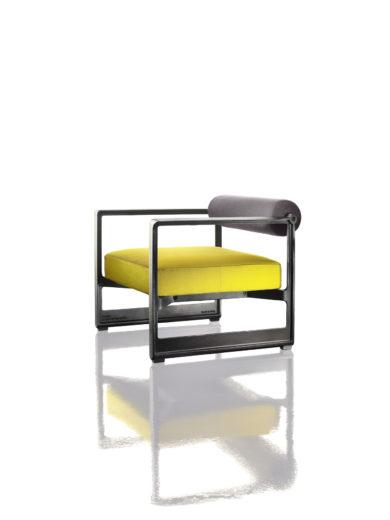 Magis-Brut-Armchair-2.jpg