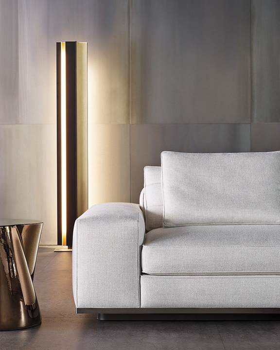 Minotti-Lawrence-Sofa-2.jpg