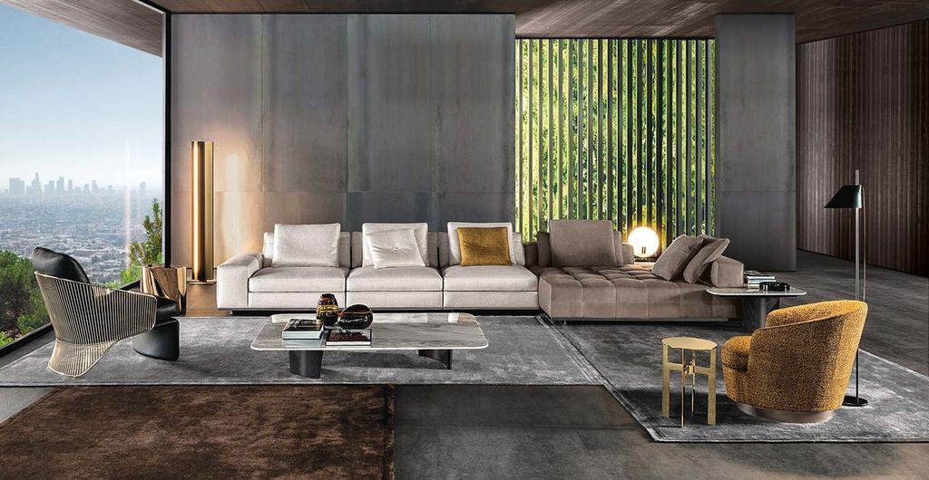 Minotti-Lawrence-Sofa-1.jpg