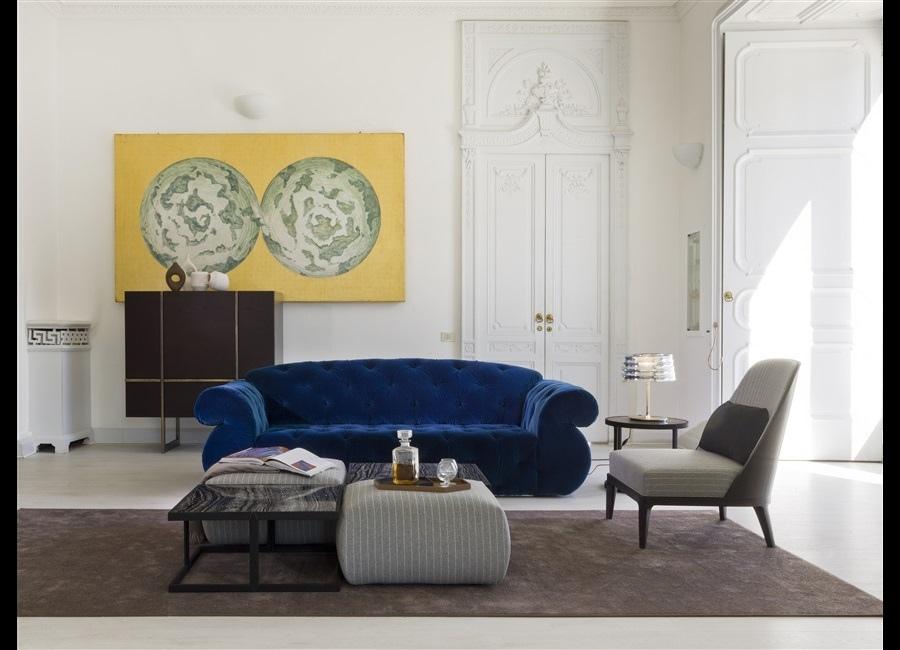 Moda-Paramount-Sofa-1.png
