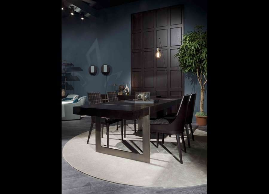Moda-Agatha-Dining Table-2.png