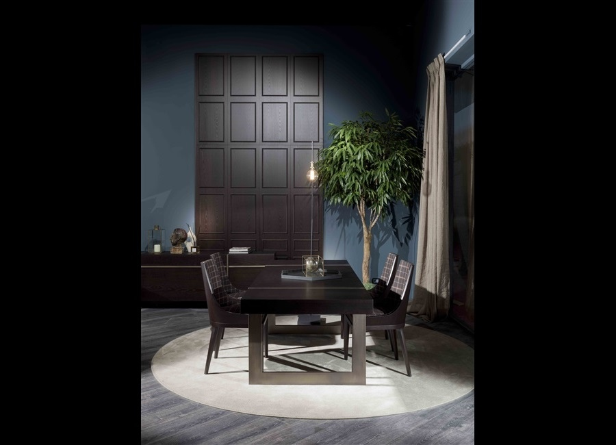 Moda-Agatha-Dining Table-1.png