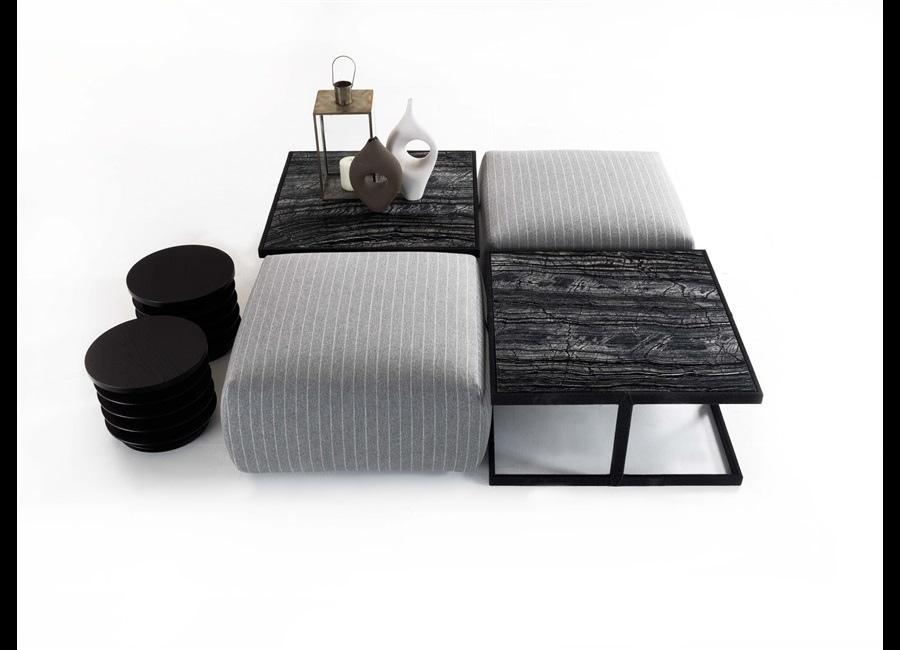 Moda-Astor-Coffee Table-2.png