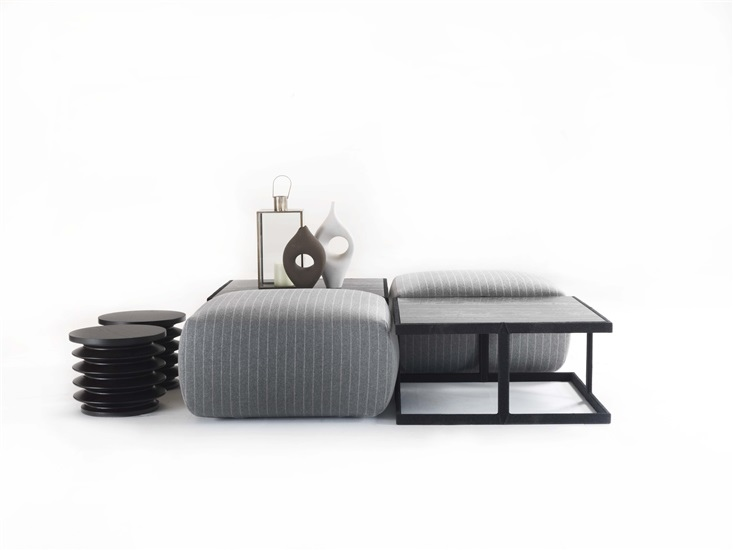 Moda-Astor-Coffee Table-1.png