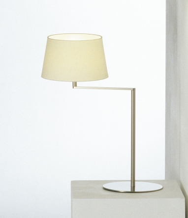 Santa%26;Cole-Americana-Table Lamp-2.jpg