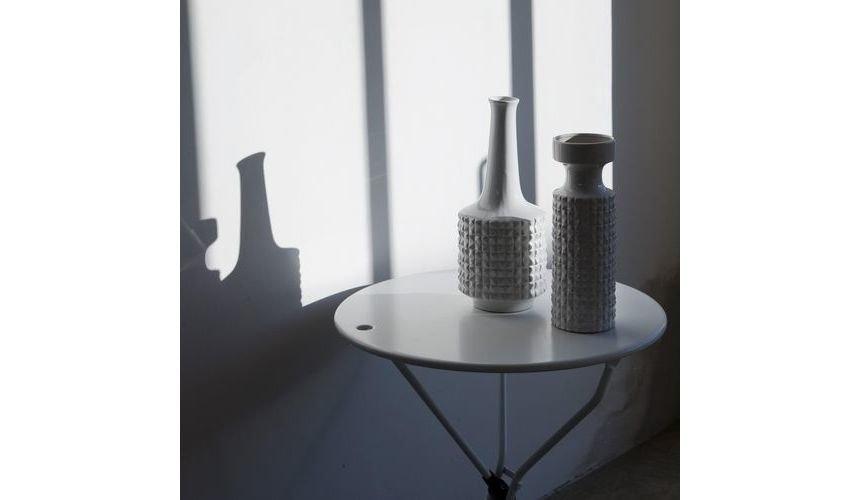 Zanotta-Cumano-Coffee Table-1.jpg