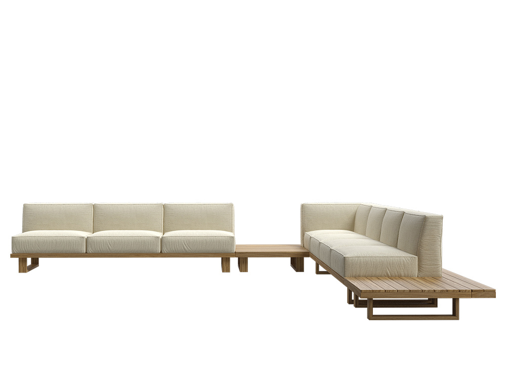 Atmosphera-9.zero set-outdoor Sofa.jpg