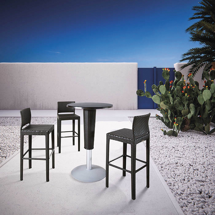 Atmosphera-Blog-outdoor Stool-2.jpg