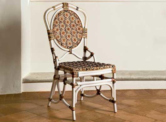 Dolcefarniente S.r.l-Daisy-Chair-1.jpg