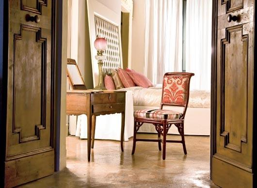 Dolcefarniente S.r.l-Giuliana-Chair-1.jpg