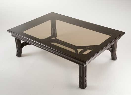 Dolcefarniente S.r.l-Artu-Dining Table.jpg