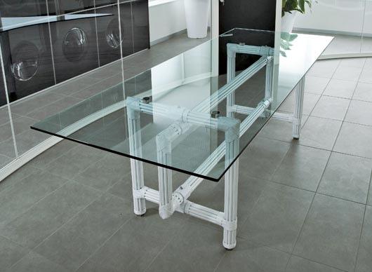 Dolcefarniente S.r.l-Galassia-Dining Table-1.jpg