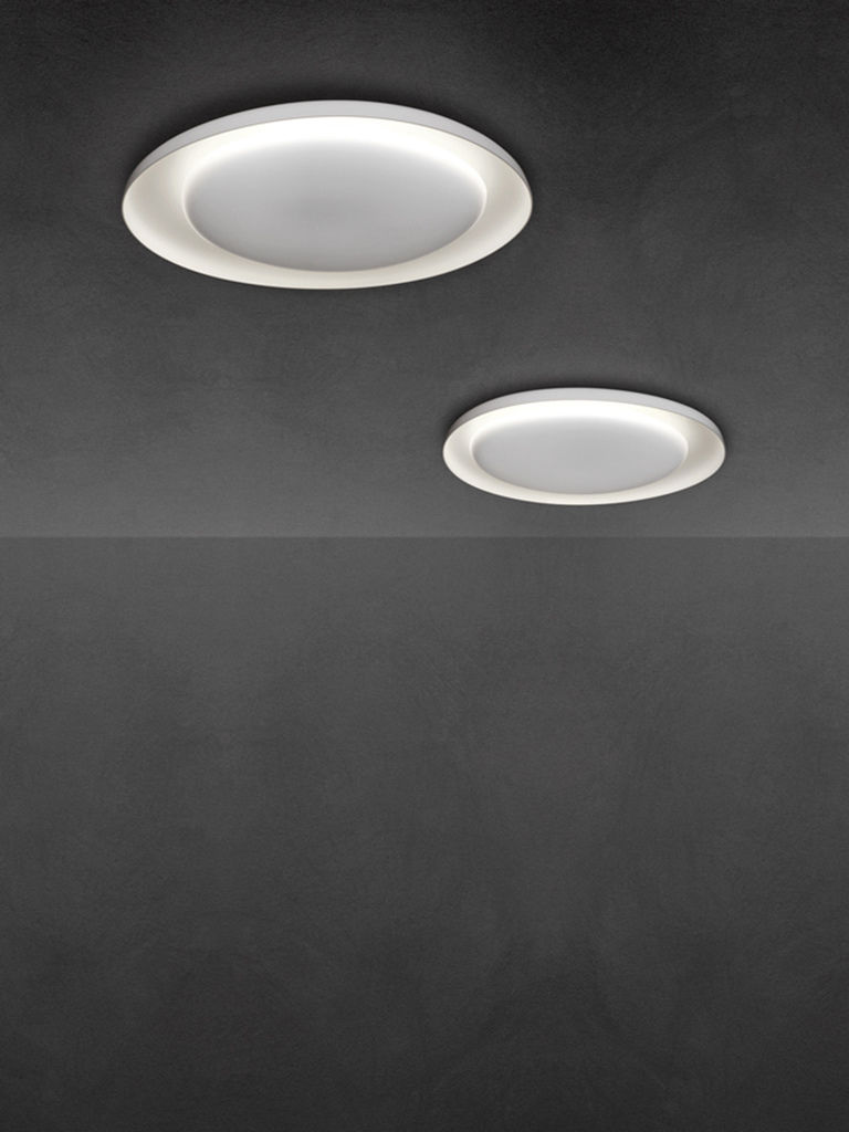 Foscarini-Bahia Mini-Ceiling Lamp.jpg