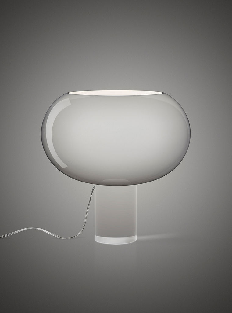 Foscarini-Buds 2-Table Lamp.jpg