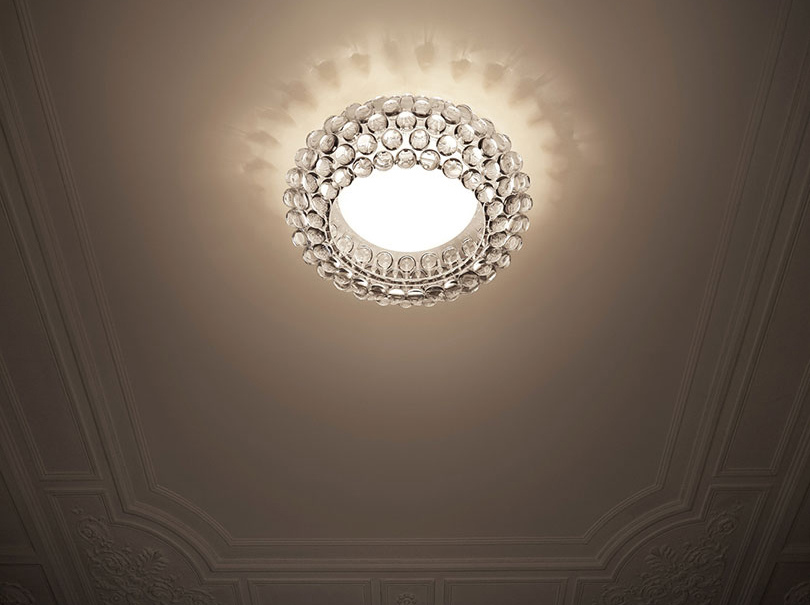 Foscarini-Caboche-Ceiling Lamp.jpg