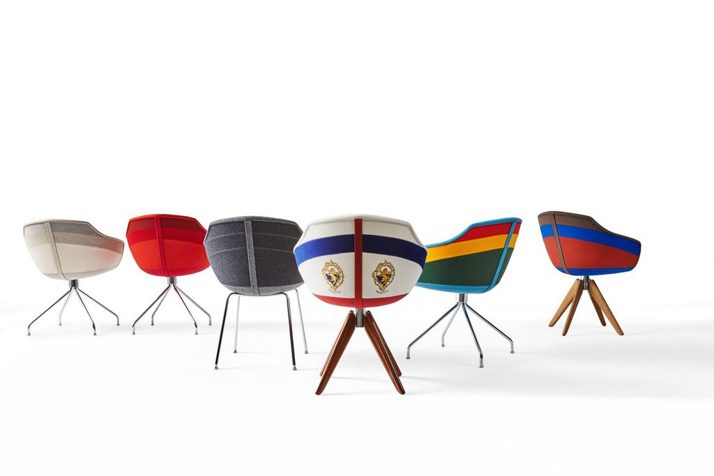 Moooi-Canal-Chair-1.jpg