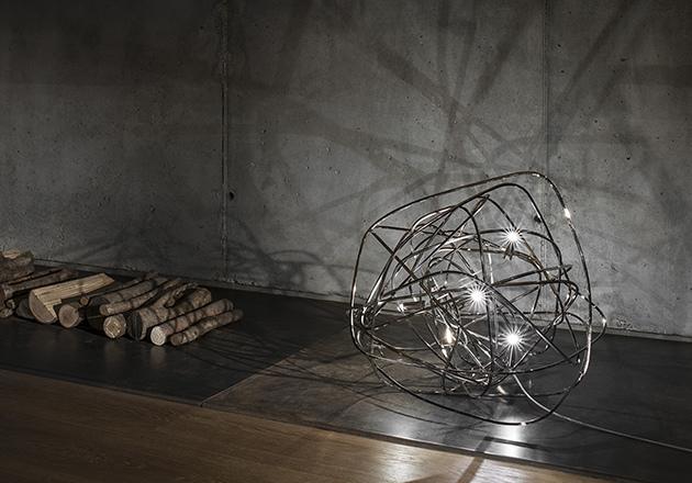 Terzani-Doodle-Floor Lamp.jpg