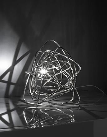 Terzani-Doodle-Table Lamp.jpg