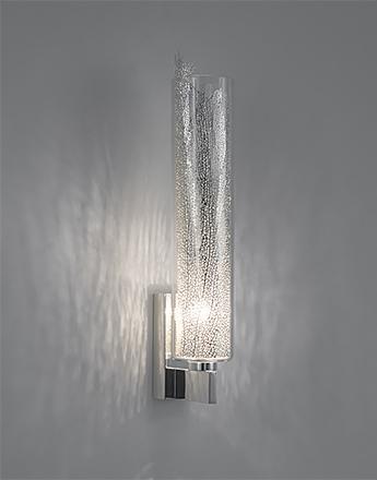 Terzani-Frame-Wall Lamp.jpg