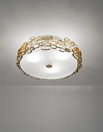 Terzani-Glamour-Ceiling Lamp.jpg