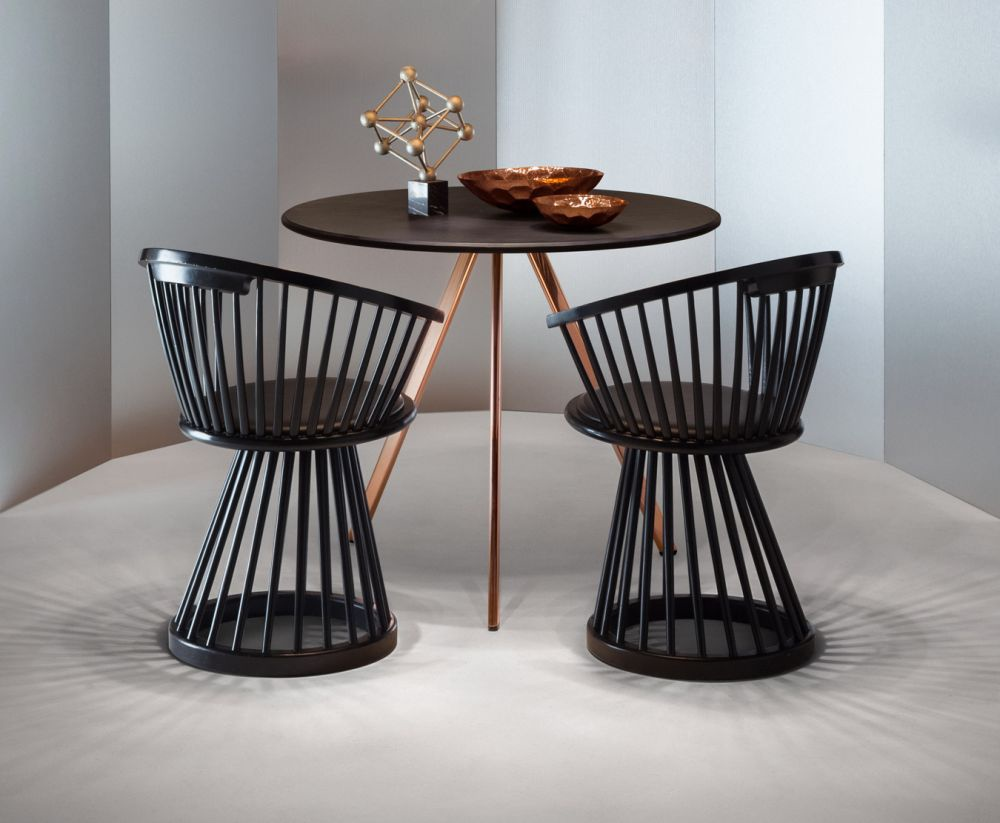 Tom Dixon-Fan-Chair.jpg