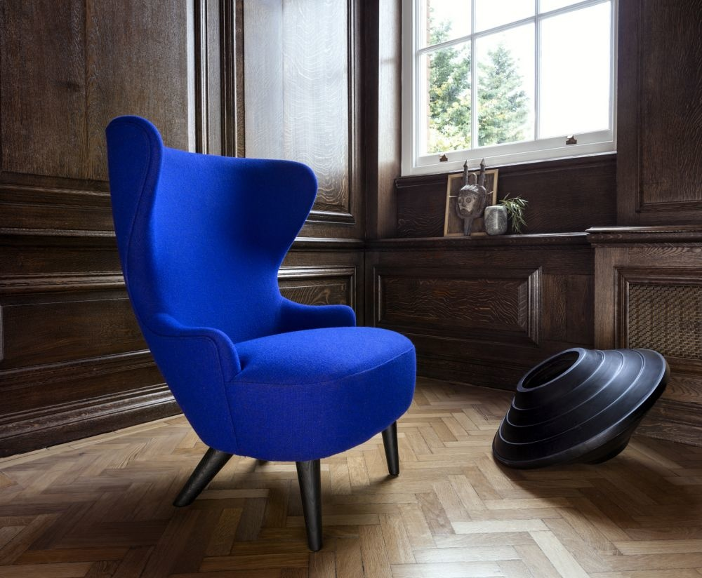 Tom Dixon-Micro Wingback-Armchair.jpg