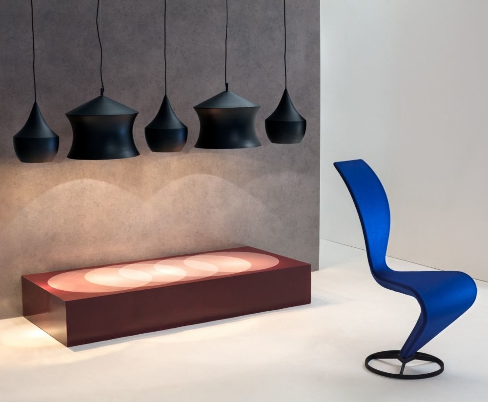 Tom Dixon-S-Chair.jpg