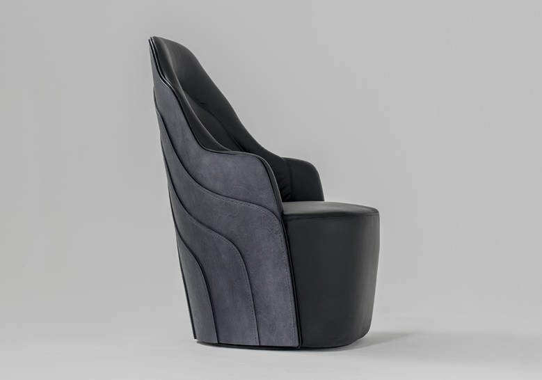 Bd Barcelona-Couture-Armchair.jpg