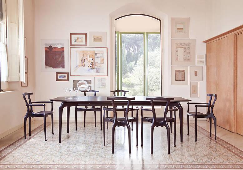 Bd Barcelona-Gaulino-Chair.jpg