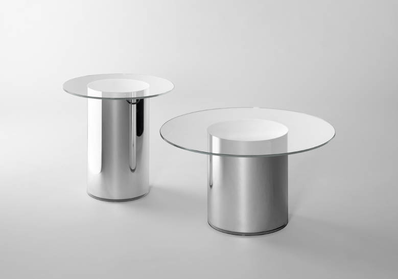 Bd Barcelona-2001-Side Tables-1.jpg