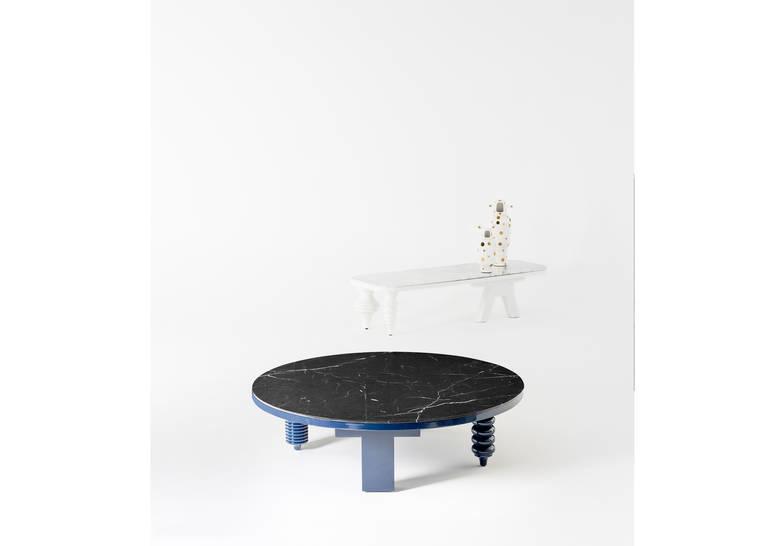 Bd Barcelona-Marble Multileg Low Table.jpg