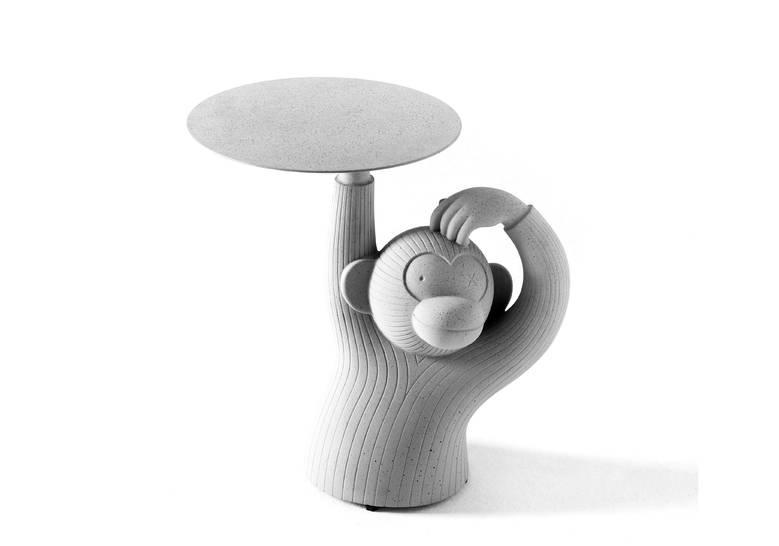 Bd Barcelona-Monkey-Side Table-2.jpg
