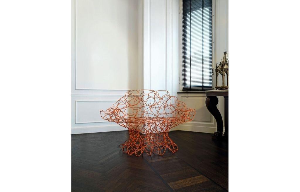 edra-Corallo-Armchair.jpg