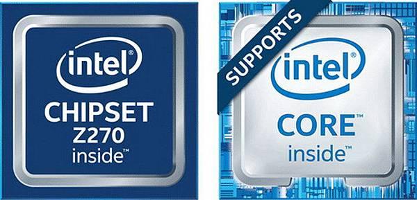 Z270-chipset-logo.jpg