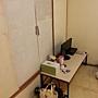 2013-10-17Dooguesthouse梳妝台.jpg