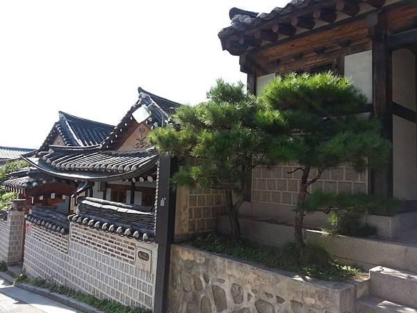 2013-10-18北村韓屋-4.jpg