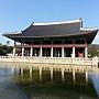 2013-10-18景福宮慶惠樓.jpg