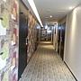 2013-10-19昌德宮guesthouse三樓.jpg