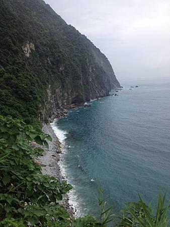 十大景觀清水斷崖1.jpg