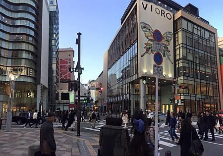 天神購物街景.jpg