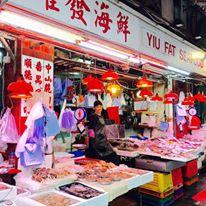 魚市場.jpg