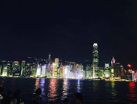 香港維多利亞.jpg