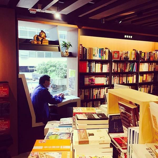 夢想中的書店 三聯書店.jpg